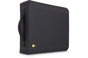 Case Logic Cd-houder voor 224 cd's