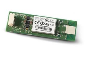 OKI 45830202 reserveonderdeel voor printer/scanner WLAN-interface 1 stuk(s)