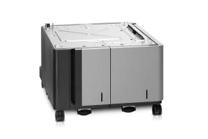 HP LaserJet high-capacity invoerlade voor 3500 vel
