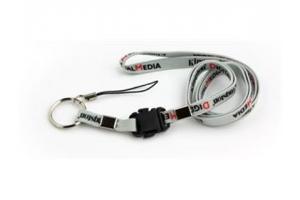 Kingston Technology FA-LYD-25P riem USB-stick Multi kleuren