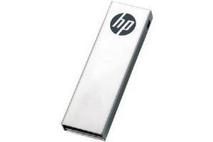 PNY 8GB v210w USB flash drive USB Type-A 2.0 Zilver