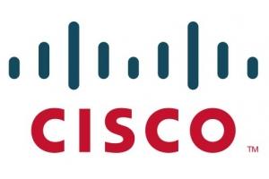 Cisco FireSIGHT Management Center, 10 dev