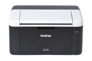 Brother HL-1212W laserprinter 2400 x 600 DPI A4 Wi-Fi