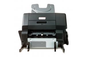 HP Q5692A multi bin mailbox
