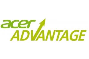 Acer SV.WCBAP.A04 garantie- en supportuitbreiding