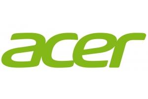 Acer SV.WLDAP.A02 garantie- en supportuitbreiding