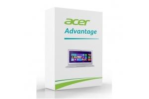 Acer SV.WNBAP.A08 garantie- en supportuitbreiding