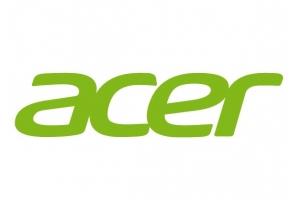 Acer SV.WNBAP.A13 garantie- en supportuitbreiding