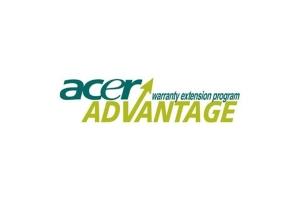 Acer SV.WNGAP.A01 garantie- en supportuitbreiding