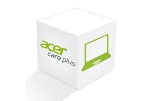 Acer SV.WNGAP.A03 garantie- en supportuitbreiding