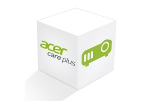 Acer SV.WPRAP.X04 garantie- en supportuitbreiding