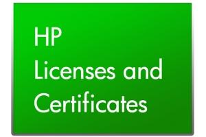 HP RGS desktop pc, E-lic/E-media, meerdere gebruikers