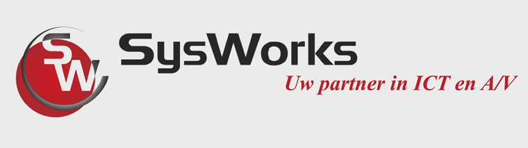 Sysworks2